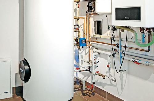 Ogrzewanie gazowe czy węglowe?