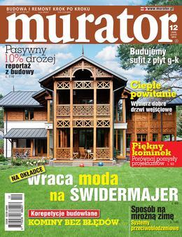 Murator 12/2012